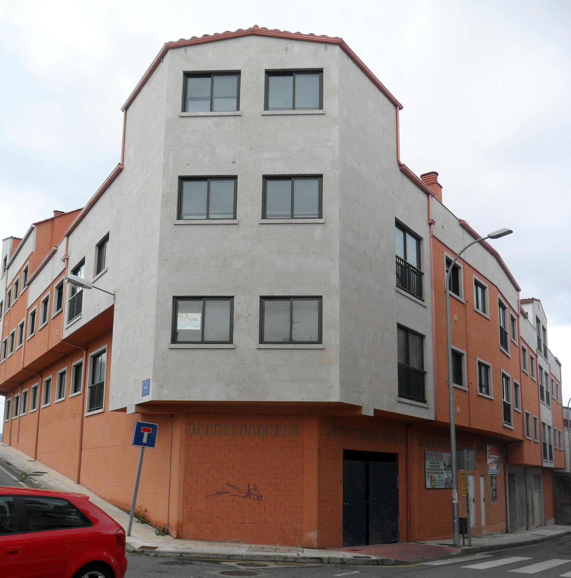 fachada-edificio-camino-torre-acabada